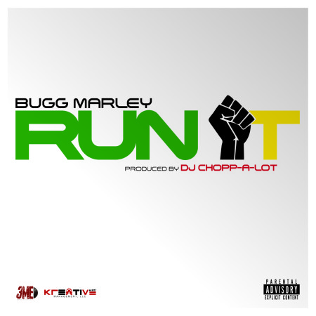 Bugg-Marley-RUN-IT