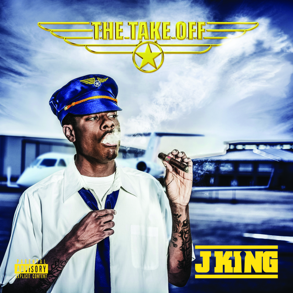 JKING-CD-COVER-FRONT
