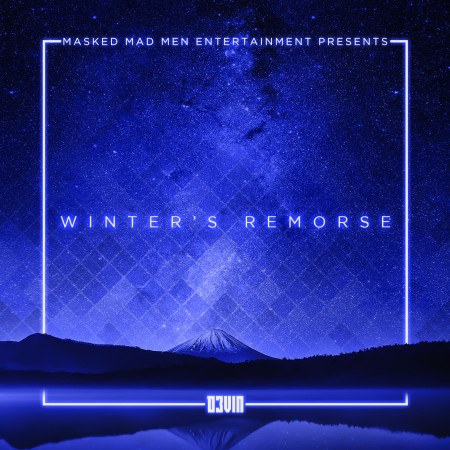 Winters-Remorse-Cover