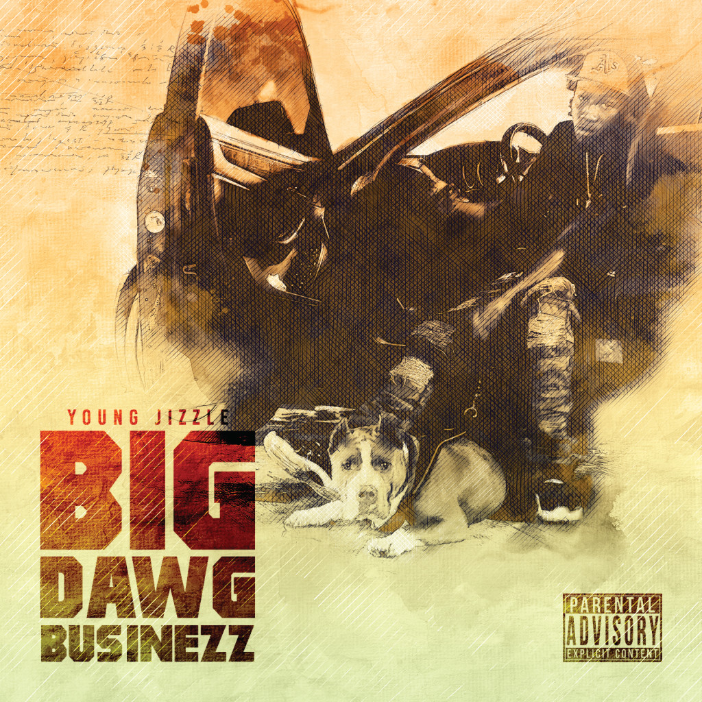 BIG-DAWG-BUSINEZZ-FRONT
